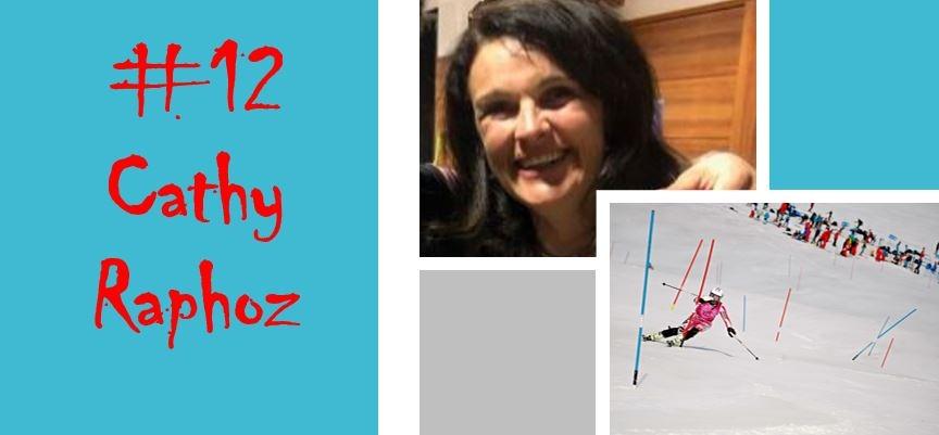 #12 Cathy Raphoz trombinoscope