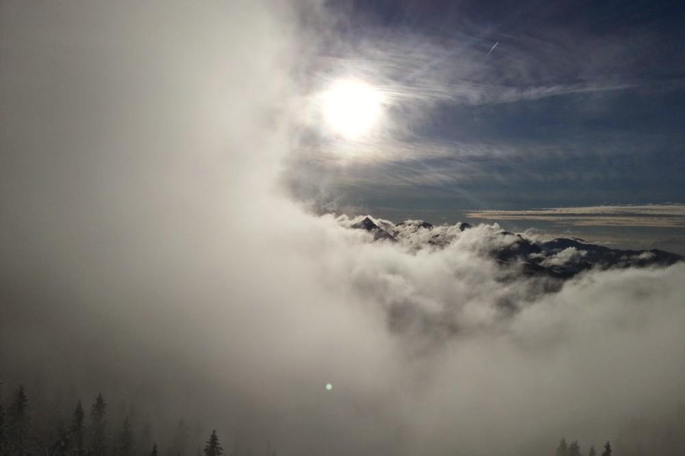 prise de licence ski club en ligne