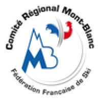 partenaire 3 - ski club Bons en Chablais
