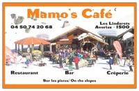 partenaire 36 - ski club Bons en Chablais