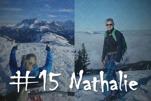 #15 nathalie - trombinoscope des bénévoles