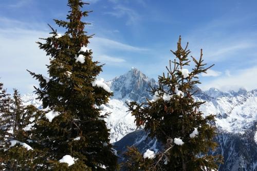 Inscriptions ski club : 17 décembre