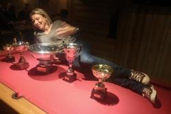 Concours Moniteurs Les 2 Alpes
