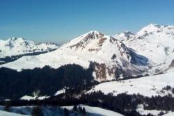 Mont-chery 2019