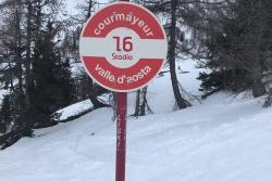 courmayer 2
