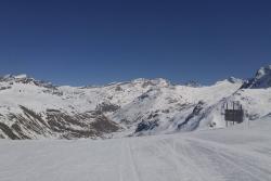 Bonneval sur arc/Val Cenis 2019 ter