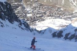 Bonneval sur arc/Val Cenis 2019 quater