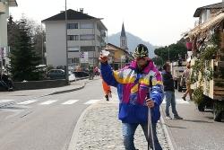 Carnaval 2019 n°2