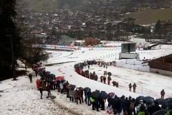 biathlon 2019
