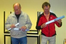 assemblé générale 2011