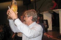 repas dansant 2012 bis