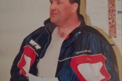 photos d'archives handiski - 2006